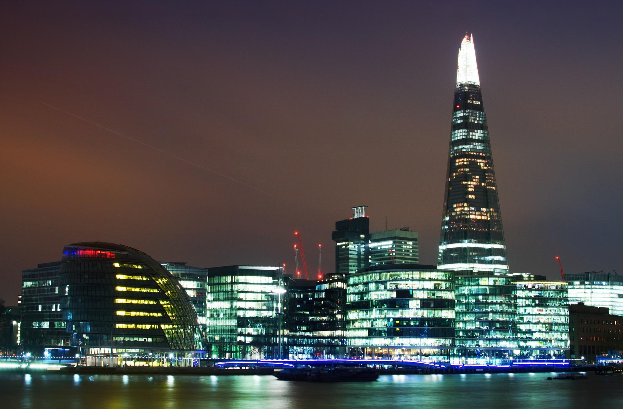 Southwark Pioneers Fund