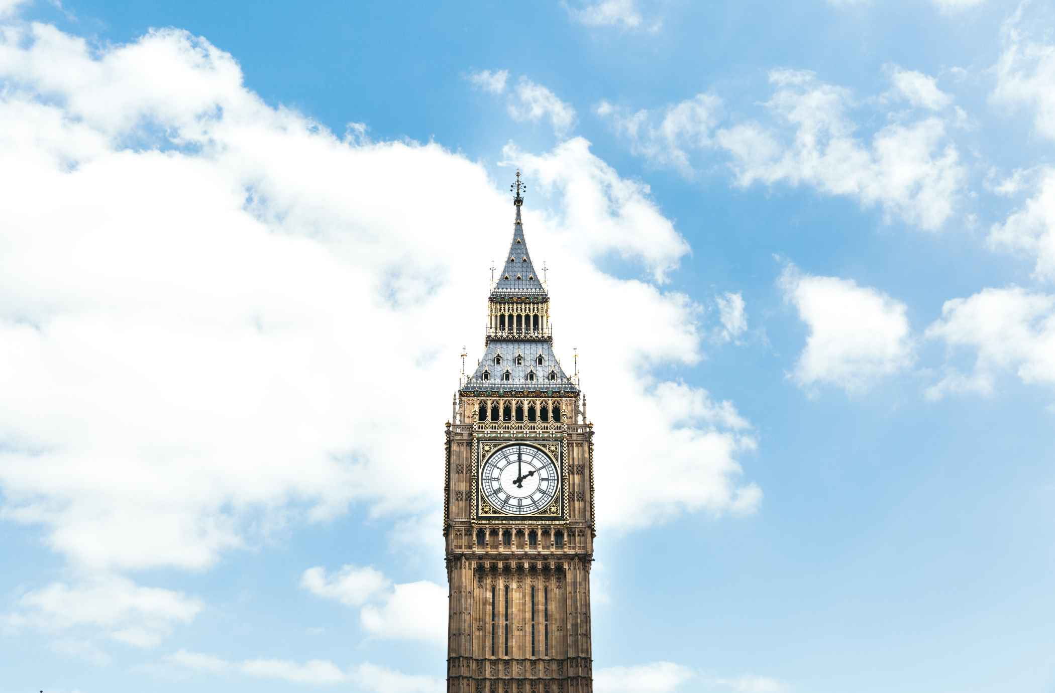 FSB Support: In Conversation Online with London's Political Leaders