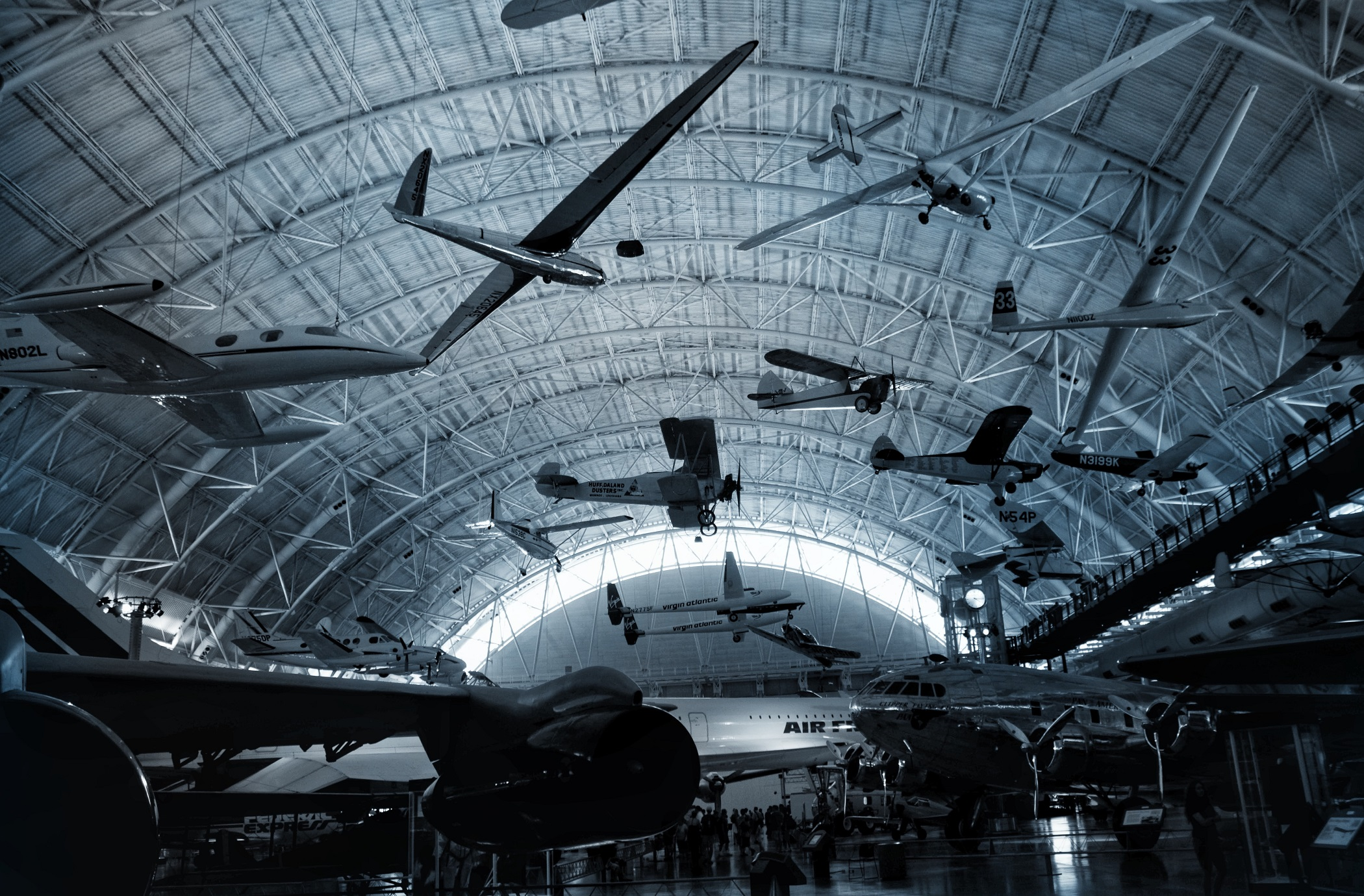 Prepare for the End of the Transition Period – Aerospace