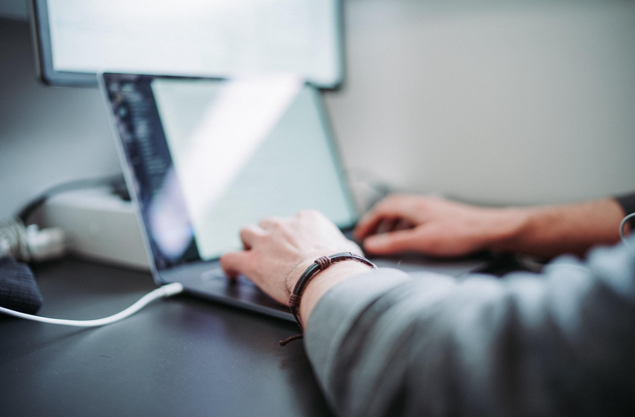 The Online Business Plan Building Workshop