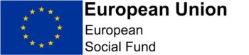 London Business Hub's Start Up Step Up is part funded by the European Social.