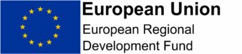 London Business Hub support services are part-funded by the European Regional Development Fund.