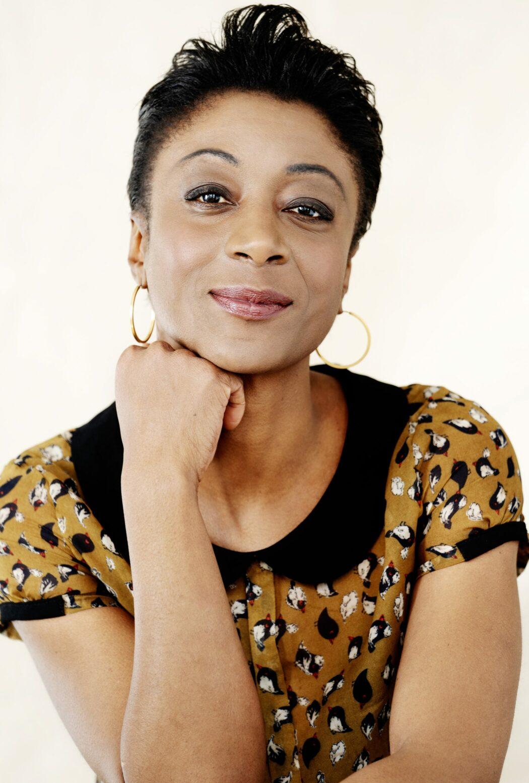 Ayesha Ibrahim, Founder of Honey Corn.