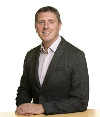 Dave Gore, Lloyds