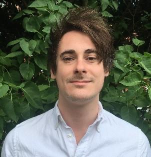 Jon Steinberg, Mountside Ventures.