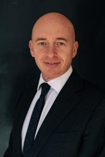 Simon Pitkeathley